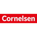 Link zur Webseite https://www.cornelsen.de/home/